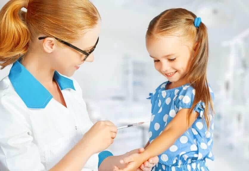Заходи до щорічного тижня імунізації детская больница запорожье КНП «Міська дитяча лікарня №5» ЗМР – це єдина у місті Запоріжжі багатопрофільна дитяча лікарня, де сконцентровано всі види надання спеціалізованої медичної допомоги дитячому населенню: стаціонарної, консультативної амбулаторно-поліклінічної та виїзної для інтенсивної терапії новонародженим.