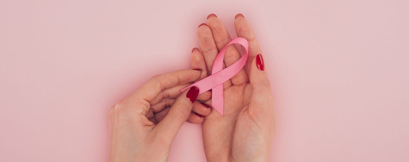 20 жовтня - Всеукраїнський день боротьби із захворюванням на рак молочної залози детская больница запорожье КНП «Міська дитяча лікарня №5» ЗМР – це єдина у місті Запоріжжі багатопрофільна дитяча лікарня, де сконцентровано всі види надання спеціалізованої медичної допомоги дитячому населенню: стаціонарної, консультативної амбулаторно-поліклінічної та виїзної для інтенсивної терапії новонародженим.