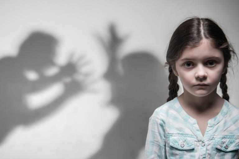 Стоп насильство детская больница запорожье КНП «Міська дитяча лікарня №5» ЗМР – це єдина у місті Запоріжжі багатопрофільна дитяча лікарня, де сконцентровано всі види надання спеціалізованої медичної допомоги дитячому населенню: стаціонарної, консультативної амбулаторно-поліклінічної та виїзної для інтенсивної терапії новонародженим.