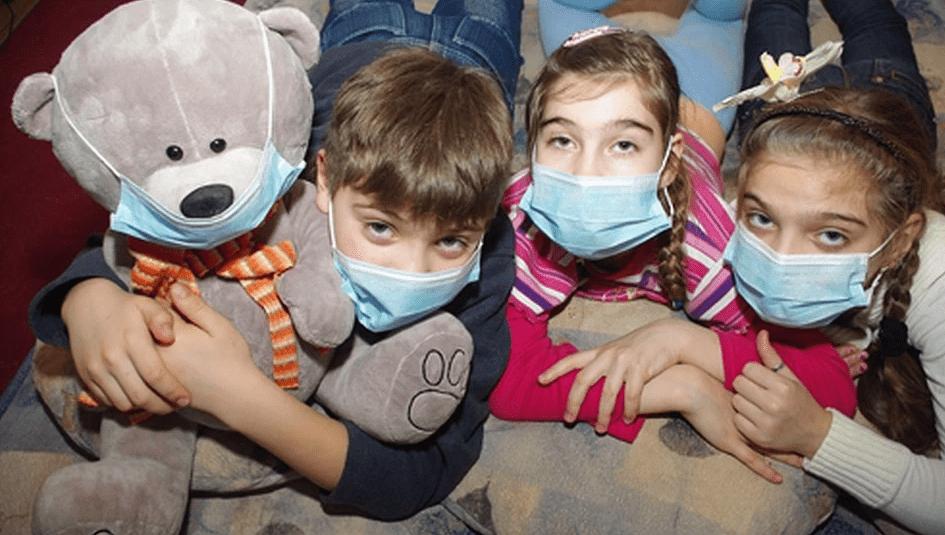 Психологічна самопоміч в ізоляції детская больница запорожье КНП «Міська дитяча лікарня №5» ЗМР – це єдина у місті Запоріжжі багатопрофільна дитяча лікарня, де сконцентровано всі види надання спеціалізованої медичної допомоги дитячому населенню: стаціонарної, консультативної амбулаторно-поліклінічної та виїзної для інтенсивної терапії новонародженим.