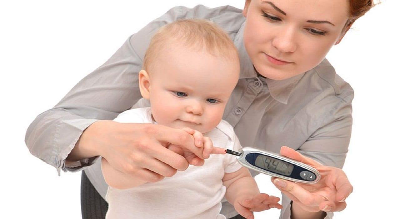 Про забезпечення хворих на цукровий діабет тест-смужками детская больница запорожье КНП «Міська дитяча лікарня №5» ЗМР – це єдина у місті Запоріжжі багатопрофільна дитяча лікарня, де сконцентровано всі види надання спеціалізованої медичної допомоги дитячому населенню: стаціонарної, консультативної амбулаторно-поліклінічної та виїзної для інтенсивної терапії новонародженим.