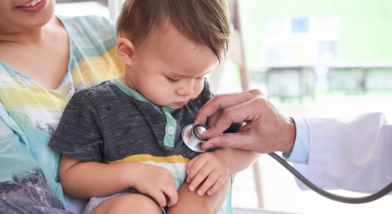 Медична допомога дітям у рамках Програми медичних гарантій детская больница запорожье КНП «Міська дитяча лікарня №5» ЗМР – це єдина у місті Запоріжжі багатопрофільна дитяча лікарня, де сконцентровано всі види надання спеціалізованої медичної допомоги дитячому населенню: стаціонарної, консультативної амбулаторно-поліклінічної та виїзної для інтенсивної терапії новонародженим.