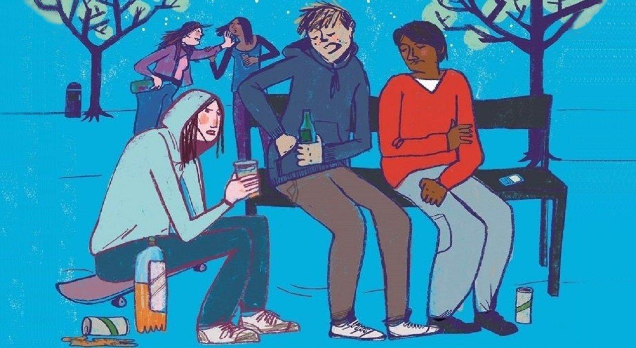 Як спілкуватися з підлітком про алкоголь? Поради психолога детская больница запорожье КНП «Міська дитяча лікарня №5» ЗМР – це єдина у місті Запоріжжі багатопрофільна дитяча лікарня, де сконцентровано всі види надання спеціалізованої медичної допомоги дитячому населенню: стаціонарної, консультативної амбулаторно-поліклінічної та виїзної для інтенсивної терапії новонародженим.