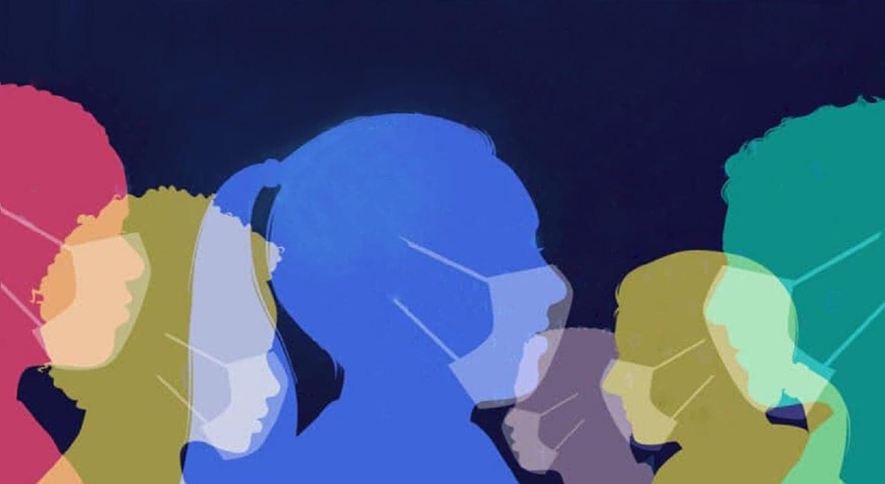Як знизити ризик захворіти на COVID-19 детская больница запорожье КНП «Міська дитяча лікарня №5» ЗМР – це єдина у місті Запоріжжі багатопрофільна дитяча лікарня, де сконцентровано всі види надання спеціалізованої медичної допомоги дитячому населенню: стаціонарної, консультативної амбулаторно-поліклінічної та виїзної для інтенсивної терапії новонародженим.