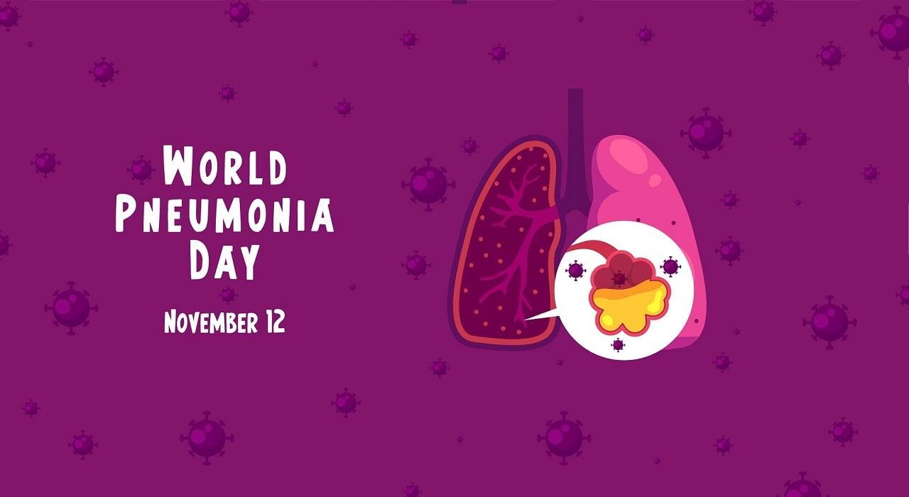 12 листопада – Всесвітній день боротьби з пневмонією детская больница запорожье КНП «Міська дитяча лікарня №5» ЗМР – це єдина у місті Запоріжжі багатопрофільна дитяча лікарня, де сконцентровано всі види надання спеціалізованої медичної допомоги дитячому населенню: стаціонарної, консультативної амбулаторно-поліклінічної та виїзної для інтенсивної терапії новонародженим.