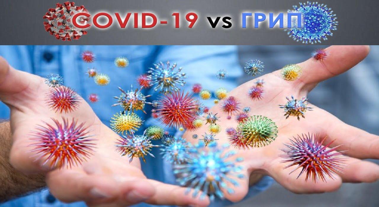 COVID-19 та грип. Як відрізнити? детская больница запорожье КНП «Міська дитяча лікарня №5» ЗМР – це єдина у місті Запоріжжі багатопрофільна дитяча лікарня, де сконцентровано всі види надання спеціалізованої медичної допомоги дитячому населенню: стаціонарної, консультативної амбулаторно-поліклінічної та виїзної для інтенсивної терапії новонародженим.