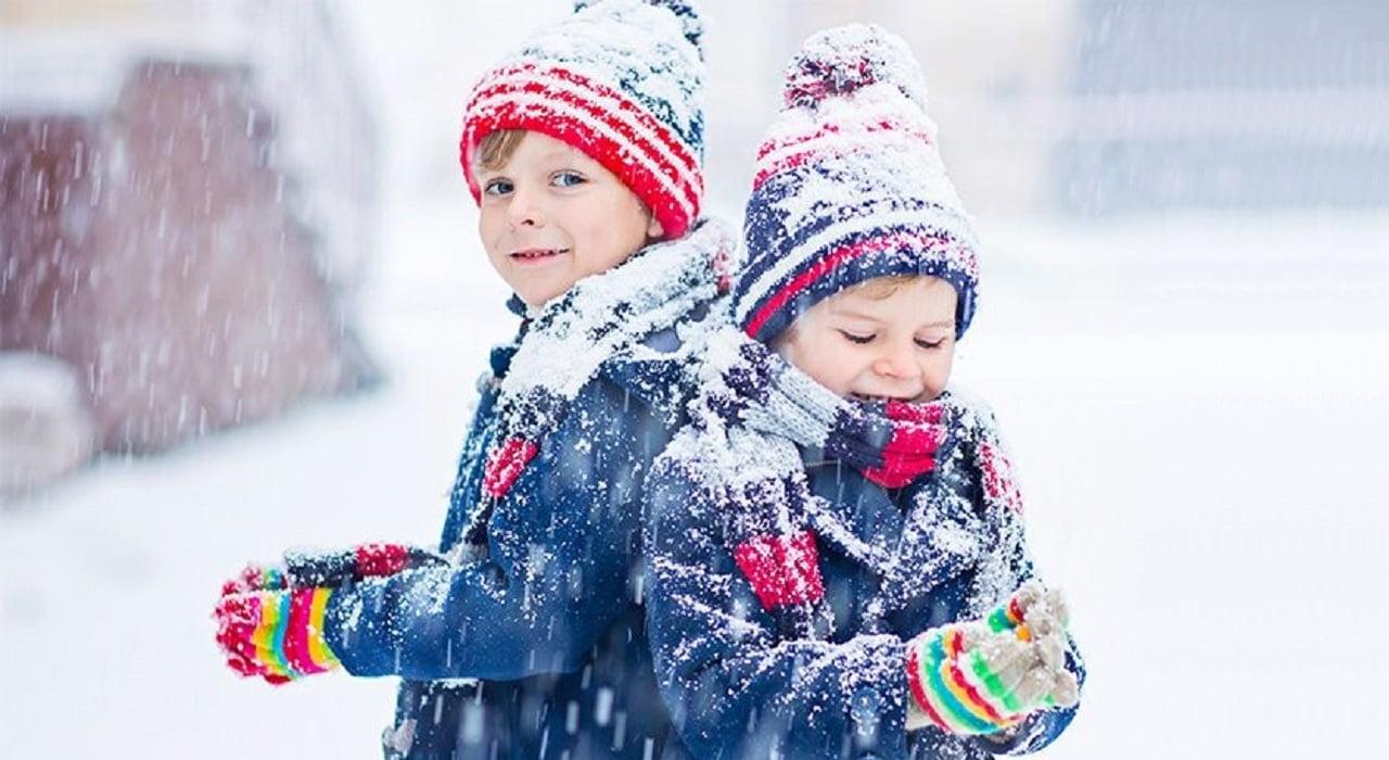 Переваги зимових прогулянок детская больница запорожье КНП «Міська дитяча лікарня №5» ЗМР – це єдина у місті Запоріжжі багатопрофільна дитяча лікарня, де сконцентровано всі види надання спеціалізованої медичної допомоги дитячому населенню: стаціонарної, консультативної амбулаторно-поліклінічної та виїзної для інтенсивної терапії новонародженим.
