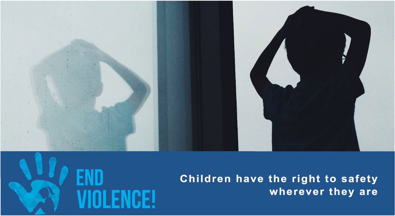 В ООН закликають активізувати зусилля з припинення насилля над дітьми детская больница запорожье КНП «Міська дитяча лікарня №5» ЗМР – це єдина у місті Запоріжжі багатопрофільна дитяча лікарня, де сконцентровано всі види надання спеціалізованої медичної допомоги дитячому населенню: стаціонарної, консультативної амбулаторно-поліклінічної та виїзної для інтенсивної терапії новонародженим.