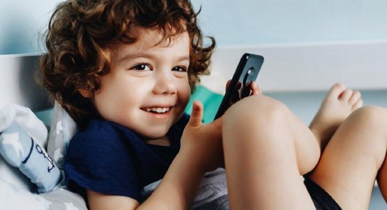 Як дітям користуватися електронними пристроями безпечно для зору детская больница запорожье КНП «Міська дитяча лікарня №5» ЗМР – це єдина у місті Запоріжжі багатопрофільна дитяча лікарня, де сконцентровано всі види надання спеціалізованої медичної допомоги дитячому населенню: стаціонарної, консультативної амбулаторно-поліклінічної та виїзної для інтенсивної терапії новонародженим.
