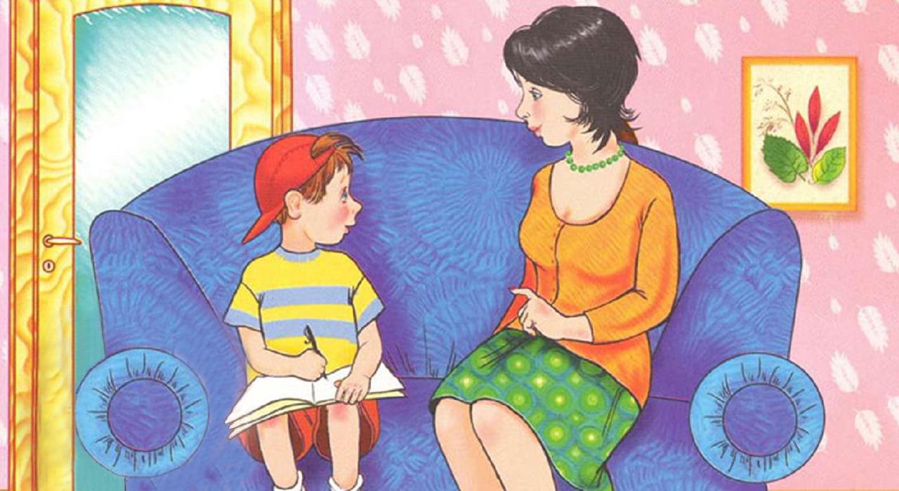 7 речей, яким варто навчити дитину до 10 років детская больница запорожье КНП «Міська дитяча лікарня №5» ЗМР – це єдина у місті Запоріжжі багатопрофільна дитяча лікарня, де сконцентровано всі види надання спеціалізованої медичної допомоги дитячому населенню: стаціонарної, консультативної амбулаторно-поліклінічної та виїзної для інтенсивної терапії новонародженим.