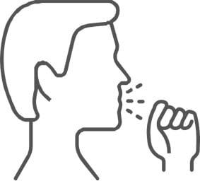 24 березня – Всесвітній день боротьби з туберкульозом детская больница запорожье КНП «Міська дитяча лікарня №5» ЗМР – це єдина у місті Запоріжжі багатопрофільна дитяча лікарня, де сконцентровано всі види надання спеціалізованої медичної допомоги дитячому населенню: стаціонарної, консультативної амбулаторно-поліклінічної та виїзної для інтенсивної терапії новонародженим.