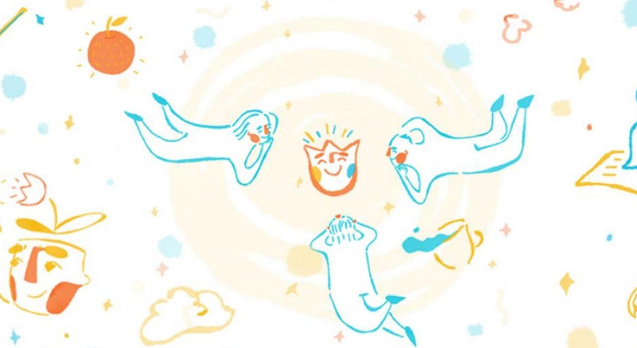 Як піклуватися про себе в складні часи: розв'язання власних проблем детская больница запорожье КНП «Міська дитяча лікарня №5» ЗМР – це єдина у місті Запоріжжі багатопрофільна дитяча лікарня, де сконцентровано всі види надання спеціалізованої медичної допомоги дитячому населенню: стаціонарної, консультативної амбулаторно-поліклінічної та виїзної для інтенсивної терапії новонародженим.