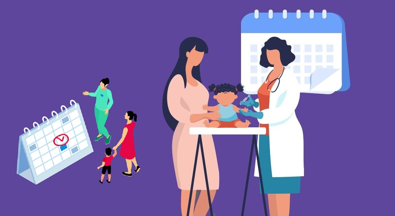 Як вакцинуватись дітям із порушенням Календаря щеплень детская больница запорожье КНП «Міська дитяча лікарня №5» ЗМР – це єдина у місті Запоріжжі багатопрофільна дитяча лікарня, де сконцентровано всі види надання спеціалізованої медичної допомоги дитячому населенню: стаціонарної, консультативної амбулаторно-поліклінічної та виїзної для інтенсивної терапії новонародженим.