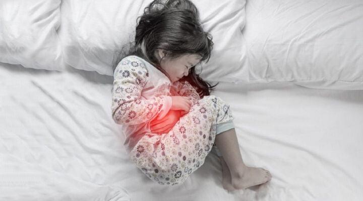 Профілактика гострих кишкових інфекцій детская больница запорожье КНП «Міська дитяча лікарня №5» ЗМР – це єдина у місті Запоріжжі багатопрофільна дитяча лікарня, де сконцентровано всі види надання спеціалізованої медичної допомоги дитячому населенню: стаціонарної, консультативної амбулаторно-поліклінічної та виїзної для інтенсивної терапії новонародженим.