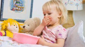 Гриби - не їжа для дітей детская больница запорожье КНП «Міська дитяча лікарня №5» ЗМР – це єдина у місті Запоріжжі багатопрофільна дитяча лікарня, де сконцентровано всі види надання спеціалізованої медичної допомоги дитячому населенню: стаціонарної, консультативної амбулаторно-поліклінічної та виїзної для інтенсивної терапії новонародженим.
